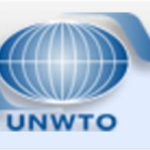 United Nations World Tourism Organization Logo